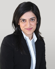 Board Certified Optometrist | Dr. Amna Malik, O.D. Algonquin IL | Mundelein IL